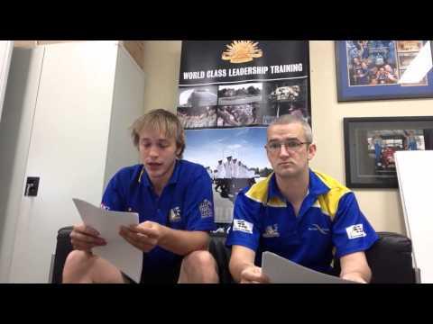 Defence Force Recruiting Bendigo Basketball Mid Season Review