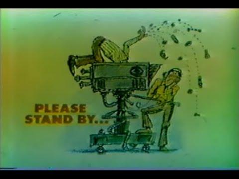December 17, 1987 commercials