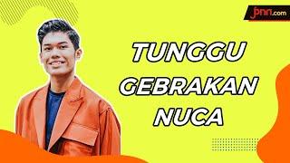 Gagal di Indonesian Idol, Nuca Ingat Pesan Armada - JPNN.com