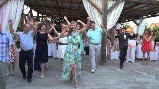 тамада#ведущая#г.Сызрань # Коваленко #Макарова#Елена#Мы виртуозно правим балом!