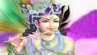 Tara Hai Sara Jamana Shyam Humko Bhi Taro  - Pandharpur Bhagwat Bhajan