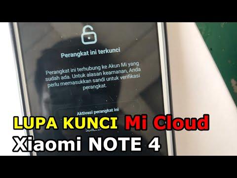 cara-buka-akun-mi-cloud-xiaomi-note-4-yang-lupa-kata-sandi