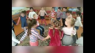 Владикавказ/ Садик 83/ Даниэль 4 года!/ Праздник всадике!/ Поздравления!/