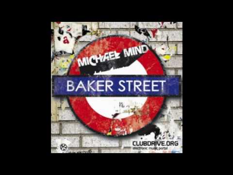 Michael Mind - Baker Street.wmv