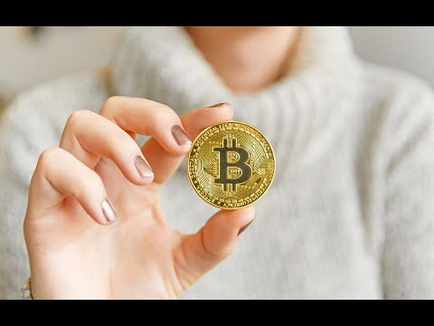 Why people are so obsessed with bitcoin The psychology of crypto explained