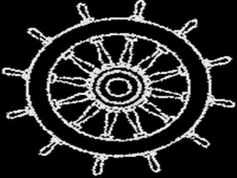 Gürbüz Gülöz - Su Leyli Leyli indir