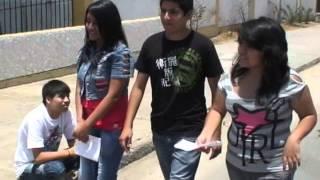 Acceso a Servicios de Salud para Adolescentes / ÉL