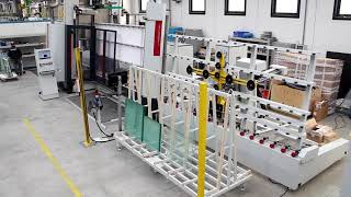 Vertmax   автоматическая вертикальная линия