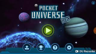обзор игры universe sandbox 2 взрываем планеты