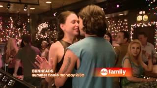 Bunheads 1x10 Promo - A Nutcracker in Paradise - Summer Finale HD