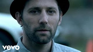 Mat Kearney - All I Have