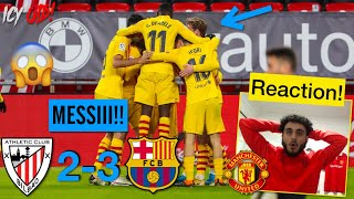 ... don't forget to subscribe!! road 10k!!!barcelona beat athle...
