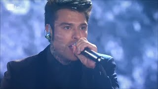 "Fedez e Mika, ""Beautiful Disaster"" - Stasera CasaMika 21/11/2017"