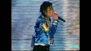 Blood On The Dance Floor - Michael Jackson - Subtitulado en Español
