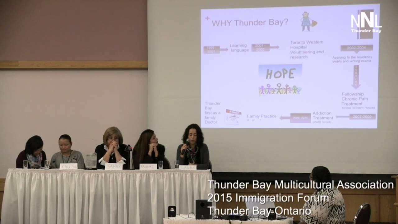 thunder bay multicultural association - 1280×720