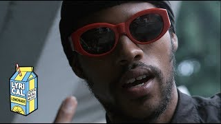 Yung Gleesh - Trap (Directed by Cole Bennett)