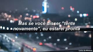 Mark Ronson - Find U Again ft. Camila Cabello (Tradução)