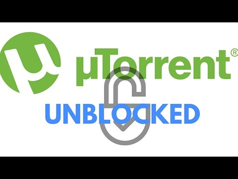 How to Download Torrent Movies on Mobile...