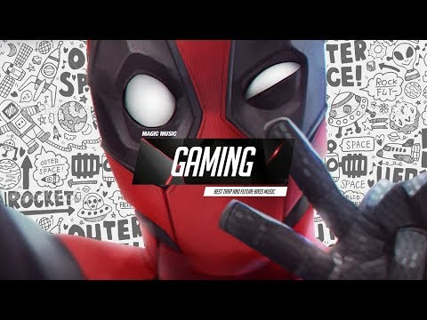 7 Hour Non Stop  Gaming Music Radio | NoCopyrightSounds| Dubstep, Trap, EDM, Electro House