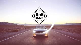 [RnB Song 2017] ► Ne - Yo - Earn Ur Love