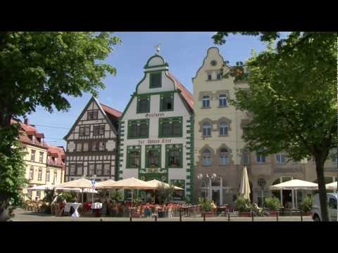 Duitsland in cultuur