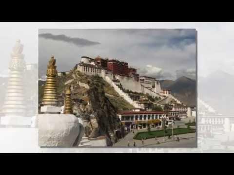 China Package Tours Tibet Yangtze Cruises Vacations