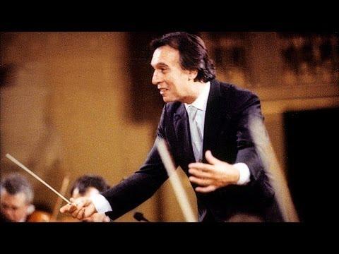 Mozart: Symphony No. 29 / Abbado · Berliner Philharmoniker