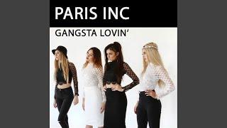 Gangsta Lovin