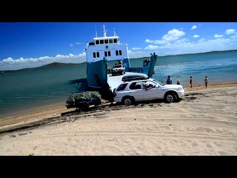 Patches beach 4wd vs awd