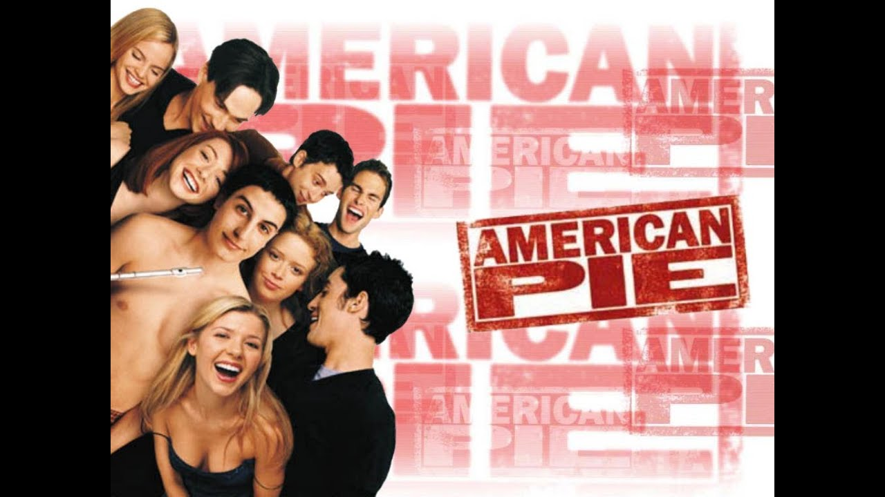 american pie 1 1999