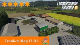 """[""""LS19"""", """"mod"""", """"gamingls"""", """"2019"""", """"mapvorstellung"""", """"ls19mapvorstellung"""", """"modvorstellung"""", """"ls19modvorstellung"""", """"map"""", """"modding"""", """"ls19modding"""", """"Franken Map"""", """"LS19 Franken Map"""", """"LS19 Mapvorstellung II Franken Map V1.0.1 (PC)""""]"""