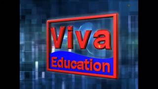 Viva Parivesh 1-Teacher's Resources Pack 1. Flip Book 2. Test Generator 3. Interactive Learning.
