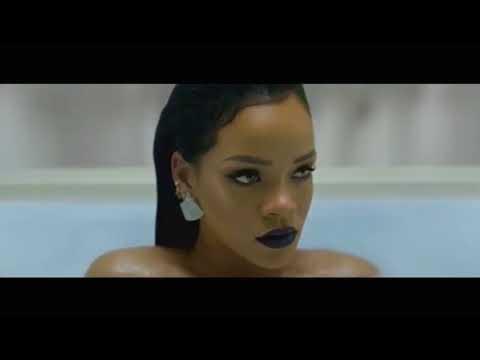 Sia ft  Rihanna & Alan Walker   High Life NEW SONG 2017 Music video