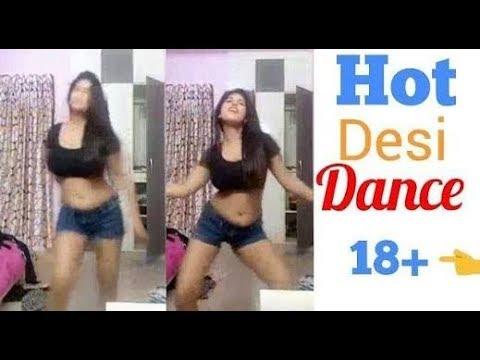 Hot Girl Dance Performance | Sexy And Hot Girls Dance | whatsapp trending