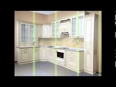 Кухни в интернет-магазине пинскдрев беларуси. Цены, фото, габариты, размеры мебели.