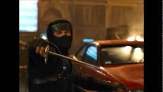 Video Ninja Gaiden Ryu Hayabusa Live Action download MP3, 3GP, MP4, WEBM, AVI, FLV Oktober 2019
