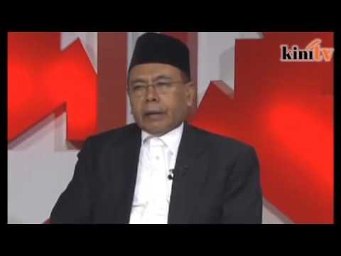 majlis fatwa kebangsaan haramkan vape, rokok elektronik youtube