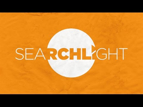 3 Searchlight standouts from Atlantic Canada April 5