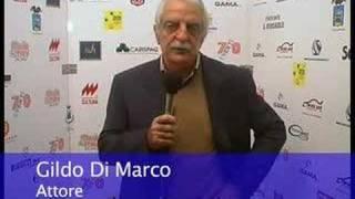 Made in Italy Film Festival 2007 - Prima serata