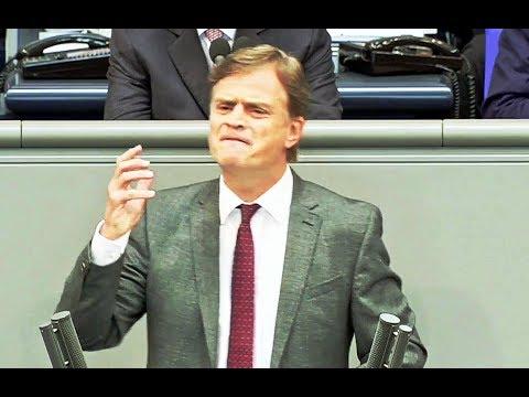 AfD macht Bundestag!