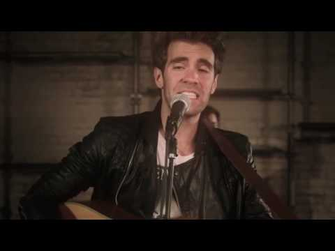 American Authors - Luck [LA Sessions]
