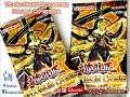 Yu Gi Oh! Maximum Crisis 2 Booster Packs Opening