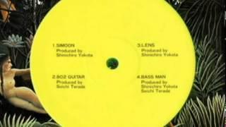 "TWIN BASE VOL.1 Label: Catalog#:3570・7986 ? Format:Vinyl, 12"", Pri..."