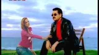 İbrahim Tatlıses feat. Sıla Gençoğlu Aramam 2018