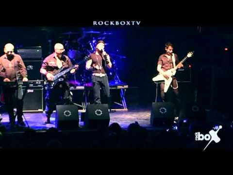 RAINBOW IN THE BLACK - TRIBUTO A DIO TRIBUTE - WE ROCK - I - GATES OF BABYLON - (Mix - 2011)