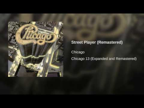 Street Player Remastered