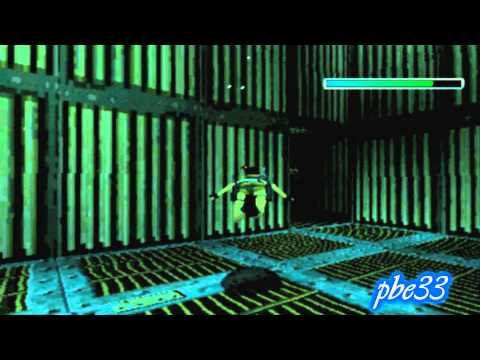 guia tomb raider 2 P6 area de inmersion