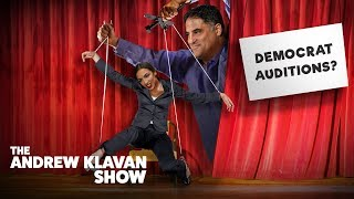 Baixar Why Do The Worst People Run the Country? |  The Andrew Klavan Show Ep. 669