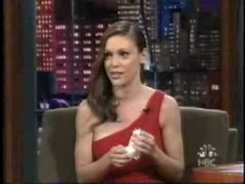 Alyssa Milano 1992 Waiting For Your Love from YouTube · Duration:  4 minutes 35 seconds