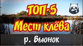 Русская Рыбалка 4. Гайд для новичков #1 | Russian Fishing 4 Guide.